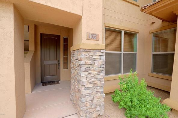 10260 E. White Feather Ln., Scottsdale, AZ 85262 Photo 4