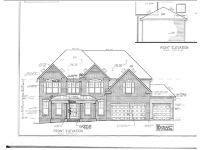 Home for sale: 4406 Trilogy Park Trail, Hoschton, GA 30548