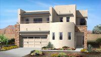 Home for sale: 8904 Sunhorn Pl, Albuquerque, NM 87114