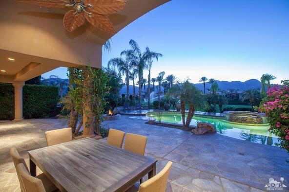 49583 Via Conquistador, La Quinta, CA 92253 Photo 1