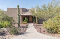 Home for sale: 2130 E. Cir. Mountain Rd., New River, AZ 85087