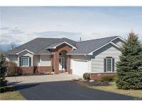 Home for sale: 170 Nichter Rd., Lancaster, NY 14086