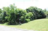 Home for sale: 21 Millstone Dr., Dayton, TN 37321