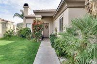 Home for sale: 42584 Capri Dr., Bermuda Dunes, CA 92203