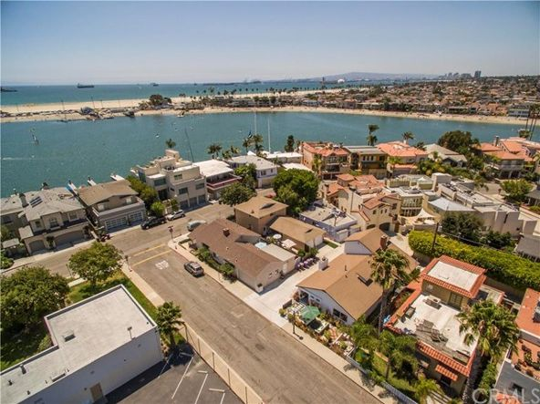 107 Venetia Dr., Long Beach, CA 90803 Photo 34