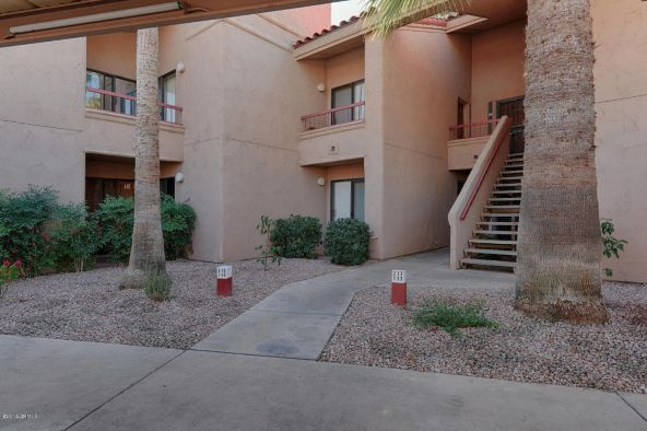 9460 N. 92nd St., Scottsdale, AZ 85258 Photo 27