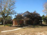 Home for sale: 5916 Jack Stokes Rd., Baker, FL 32531