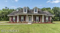 Home for sale: 210 Sawmill, Franklin, LA 70538