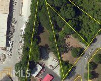 Home for sale: 186 Jefferson St., Newnan, GA 30263
