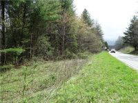 Home for sale: N./A Hwy. 226 Hwy., Spruce Pine, NC 28777