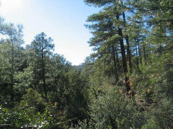 1761 Rolling Hills Dr., Prescott, AZ 86303 Photo 4