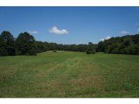 Home for sale: Floyd Rd., Cartersville, GA 30120