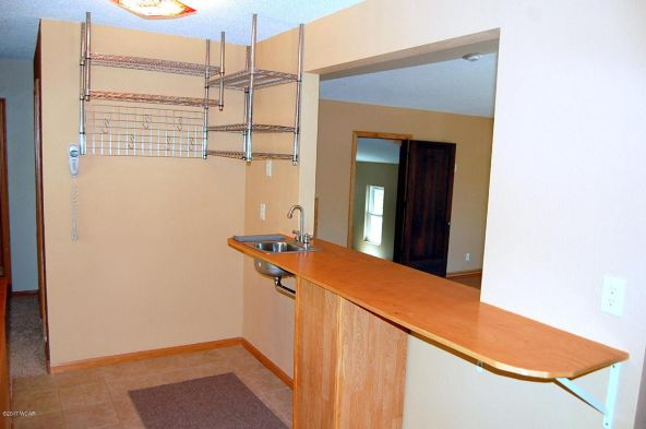101 S. 5th St., Montevideo, MN 56265 Photo 64