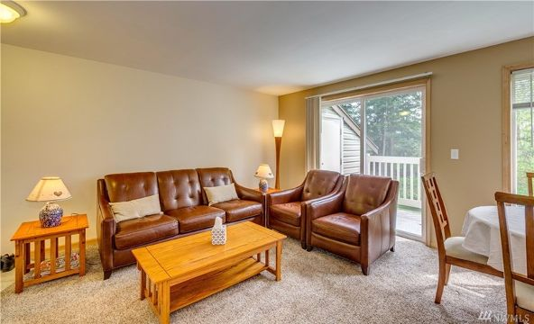 4228 Wintergreen Ln., Bellingham, WA 98226 Photo 5