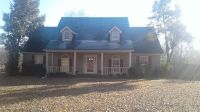 Home for sale: 10385 Us 64, Memphis, TN 38002