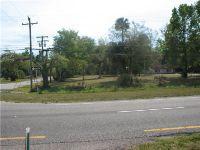 Home for sale: 24918 E. Colonial Dr., Christmas, FL 32709