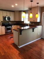 Home for sale: 2552 Captains Corridor, Greenbackville, VA 23356