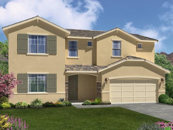 7309 Seeing Glass Court, Bakersfield, CA 93313 Photo 3