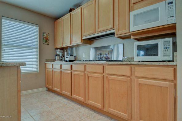 9527 E. Greenway St., Mesa, AZ 85207 Photo 12