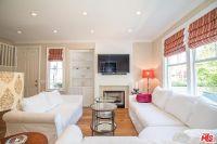 Home for sale: 1128 Rosewalk Way, Pasadena, CA 91103