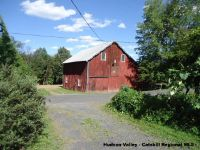 Home for sale: 1294 Rudolph Weir Jr Rd., Earlton, NY 12058