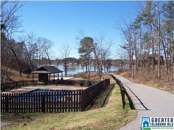 123a Shoreline Dr., Sylacauga, AL 35151 Photo 5