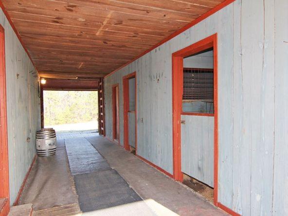 3510 Colburn Mill Rd., Littleville, AL 35653 Photo 25