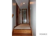 Home for sale: 204 County Rd. 313, Crane Hill, AL 35053