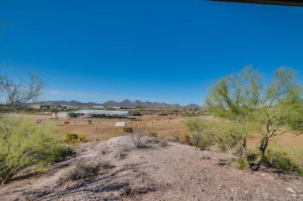 6206 E. Rockaway Hills Dr., Cave Creek, AZ 85331 Photo 72