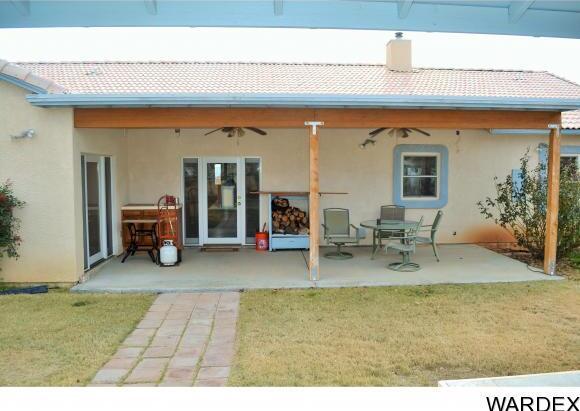 249 W. Red Wing Canyon Rd., Kingman, AZ 86409 Photo 19