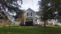 Home for sale: 13920 West Manhattan Monee Rd., Manhattan, IL 60442
