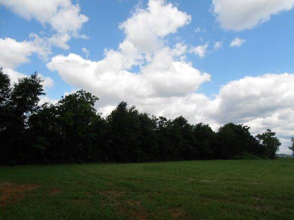29320 County Rd. 32, Elberta, AL 36530 Photo 43