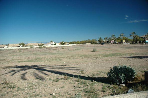 10750 W. Beardsley Rd., Peoria, AZ 85382 Photo 33