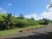 Home for sale: Makana'Ona Pl. Lot #15, Kilauea, HI 96754