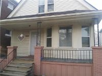 Home for sale: 2337 Edwin St., Hamtramck, MI 48212