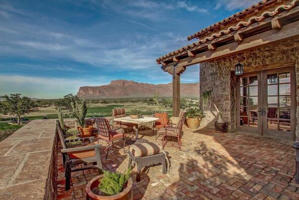 3203 S. Sycamore Village Dr., Gold Canyon, AZ 85118 Photo 35