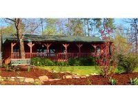 Home for sale: 120 Laurel Ln., Lake Lure, NC 28746