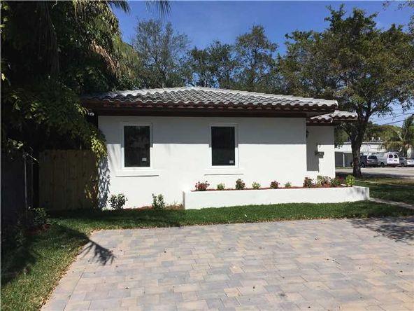 80 Morningside Dr., Miami Springs, FL 33166 Photo 3