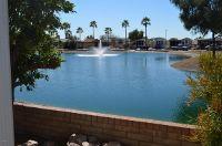 Home for sale: 2643 S. Seminole Dr., Apache Junction, AZ 85119