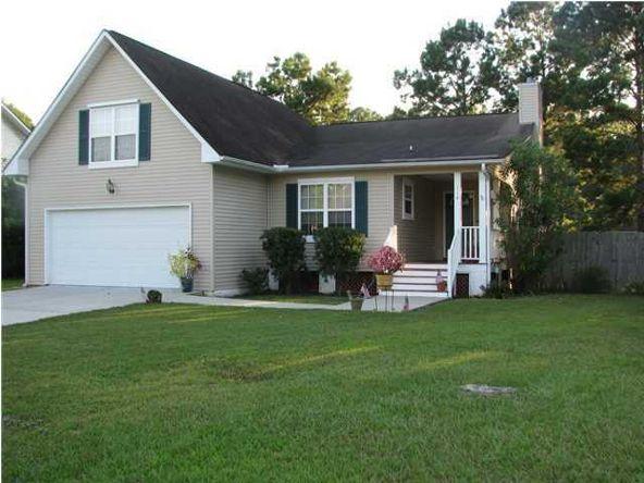 114 Mackerel Ln., Summerville, SC 29585 Photo 1