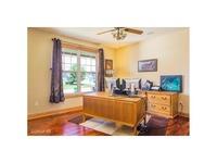 Home for sale: 8520 Parkside Cir., West Des Moines, IA 50266