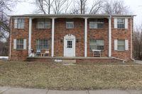 Home for sale: 1011 E. Ashman, Midland, MI 48642