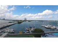 Home for sale: 7904 West Dr. # 502, North Bay Village, FL 33141