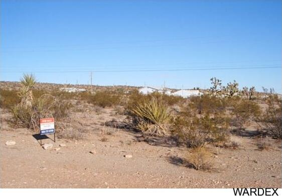 115 E. Nims Ln., Meadview, AZ 86444 Photo 1