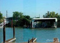 Home for sale: 3512 Stone Rd., Bethel Island, Ca 94511, Bethel Island, CA 94511