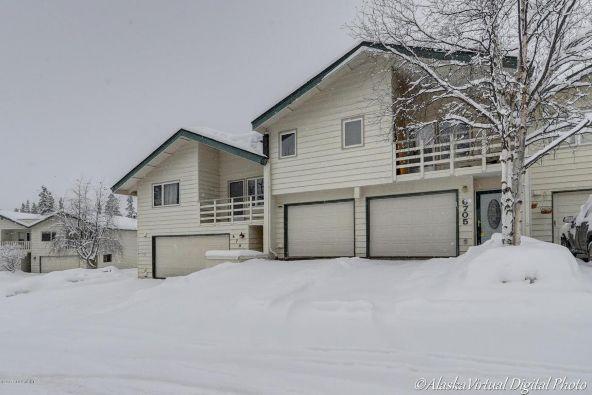 6705 Cutty Sark St., Anchorage, AK 99502 Photo 2