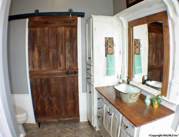406 Mount Vernon Rd., Boaz, AL 35957 Photo 17