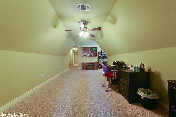 803 Mystery Lake Dr., Cabot, AR 72023 Photo 35