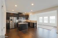 Home for sale: 1113 Melissa Ct., Havre De Grace, MD 21078