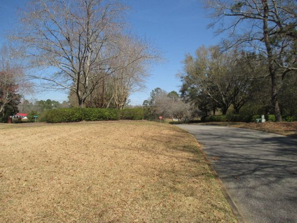 44 Hampton Way, Dothan, AL 36305 Photo 7